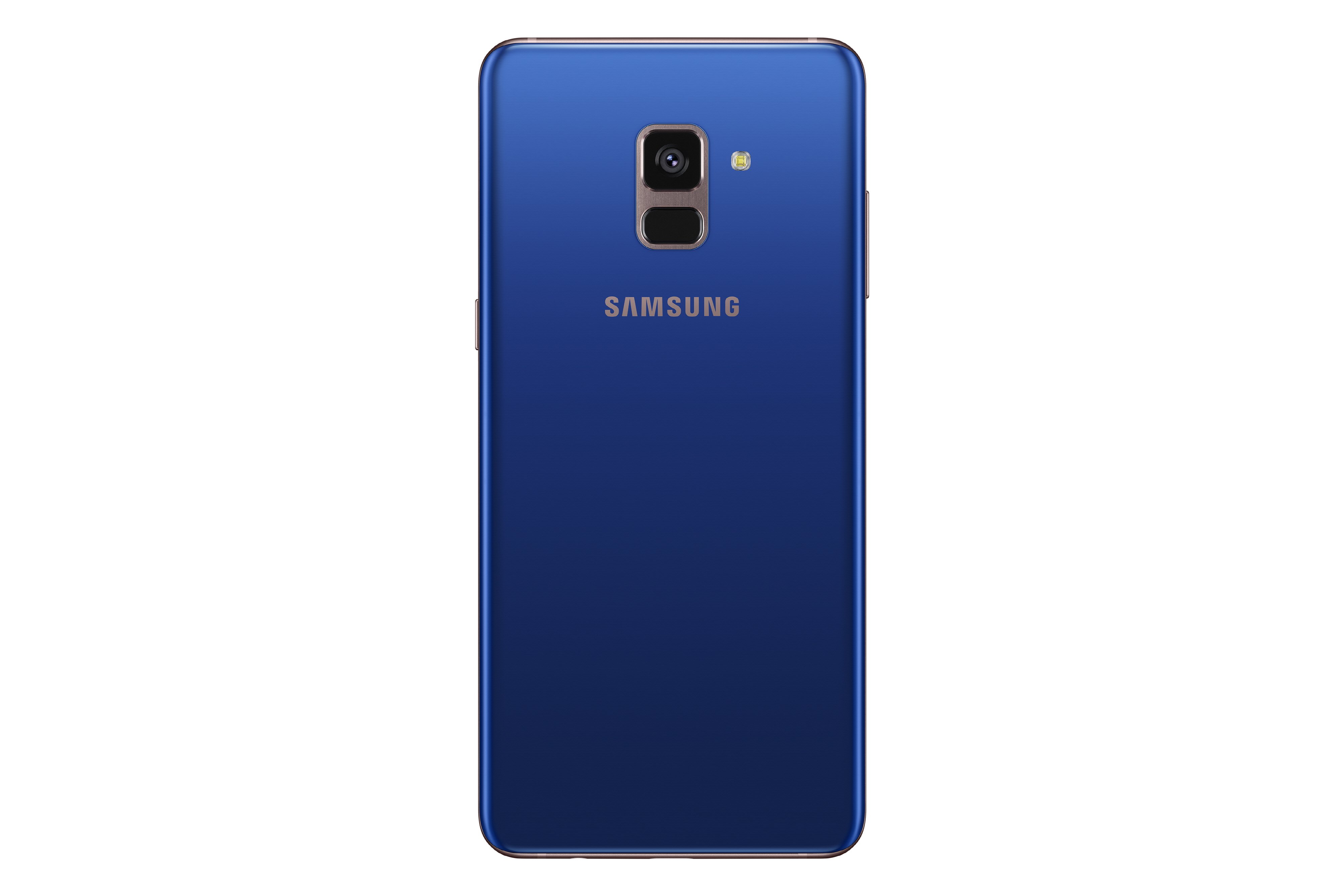 samsung galaxy a8 2018 goes on sale in the netherlands. Black Bedroom Furniture Sets. Home Design Ideas