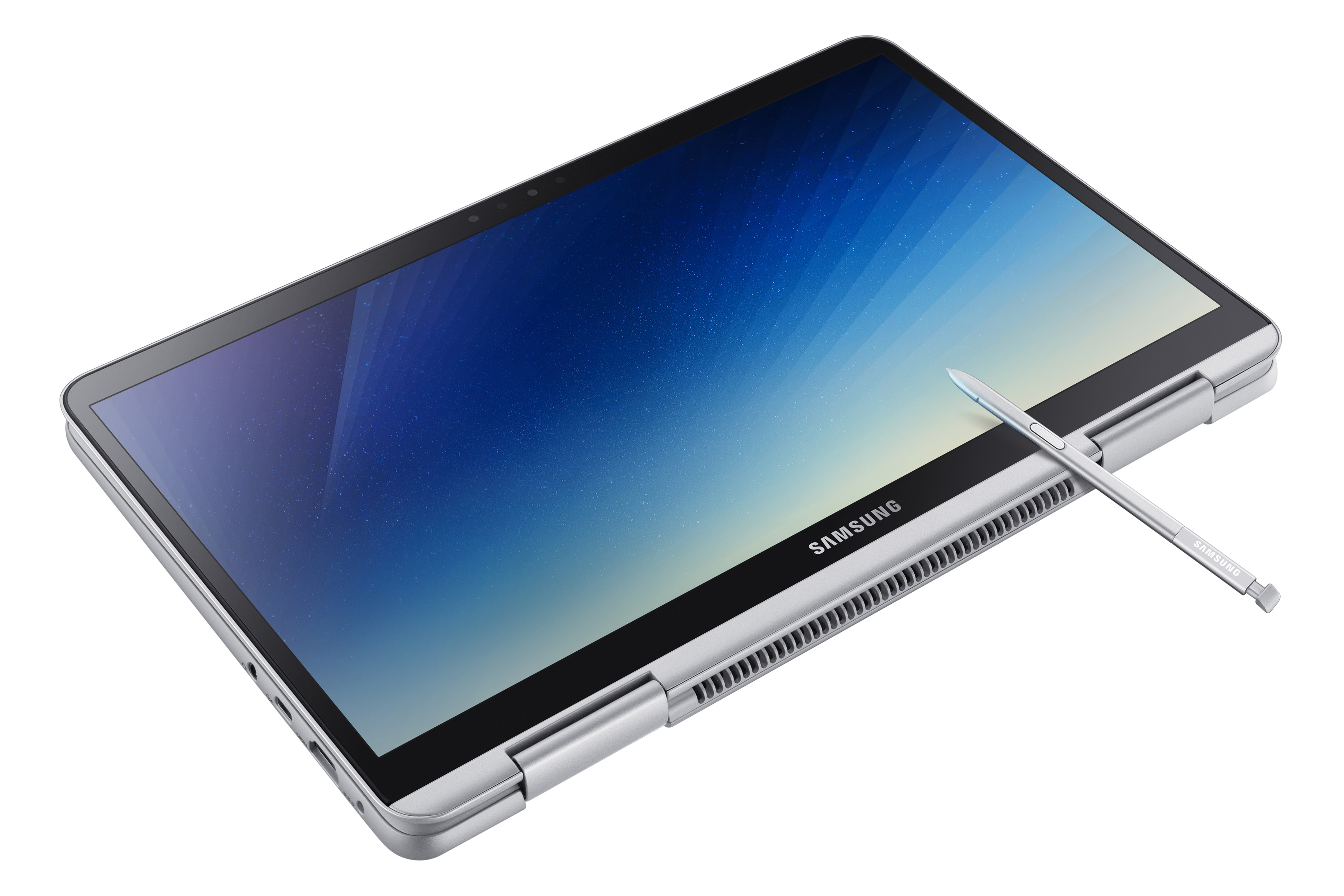 samsung launches new notebook 9 2018 and the notebook 9. Black Bedroom Furniture Sets. Home Design Ideas