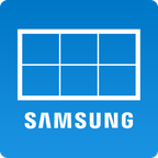 Samsung Configurator 1.04