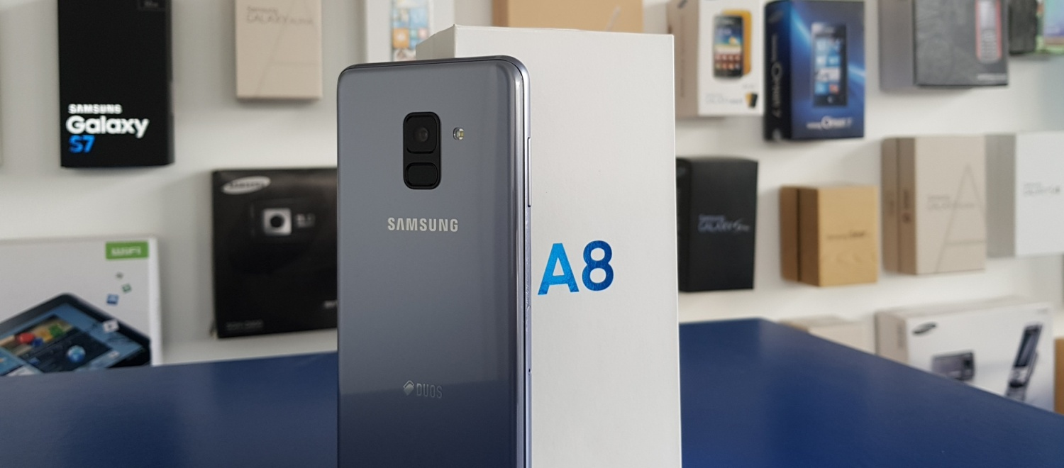 New Samsung Galaxy A10 A30 A50 A70 And A90 Trademarks Filed