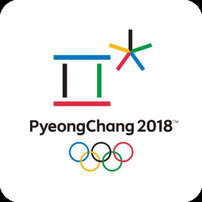 PyeongChang 2018 Official App 2.0.0