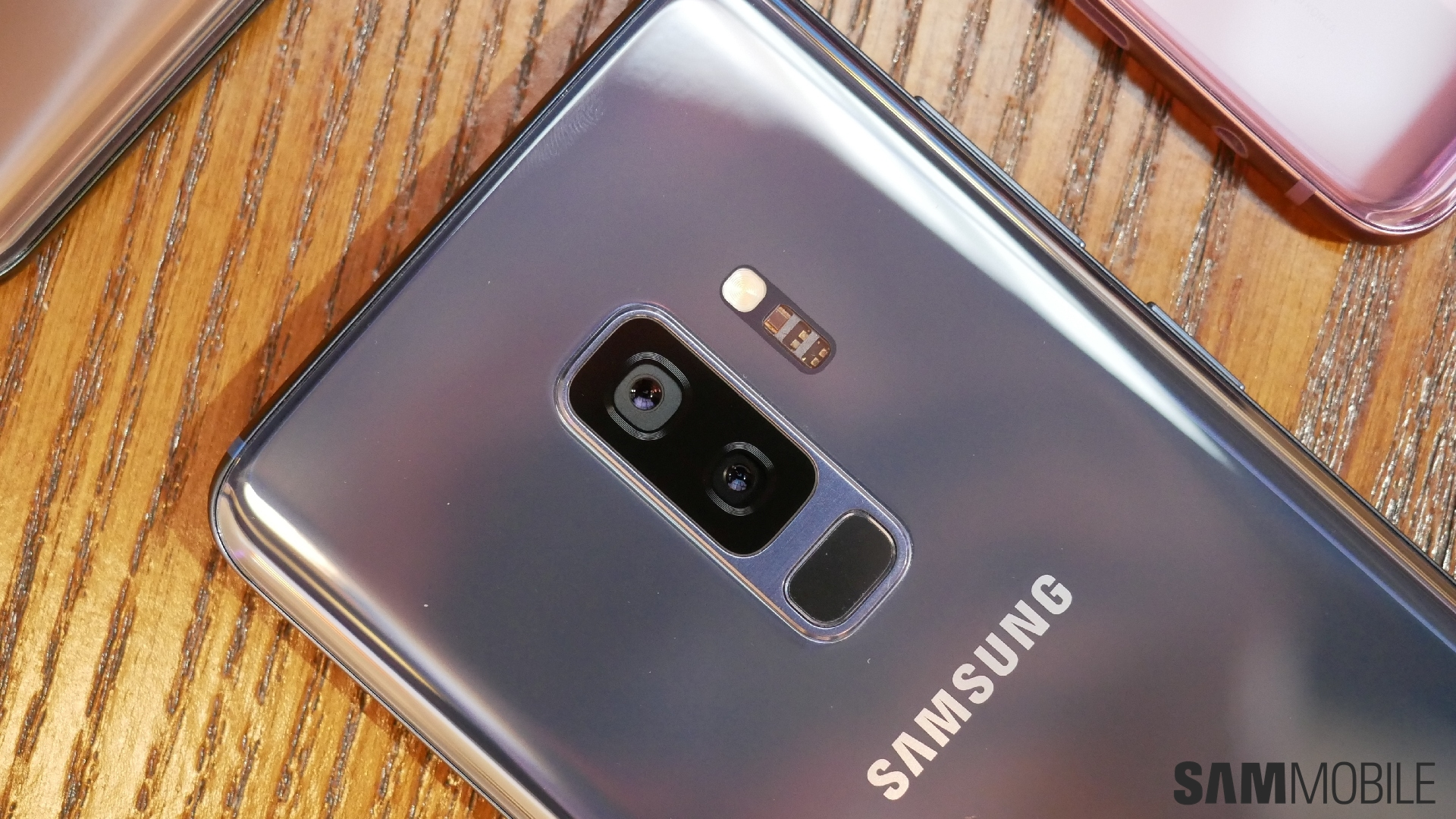 check out our pictures of the samsung galaxy s9 and galaxy. Black Bedroom Furniture Sets. Home Design Ideas