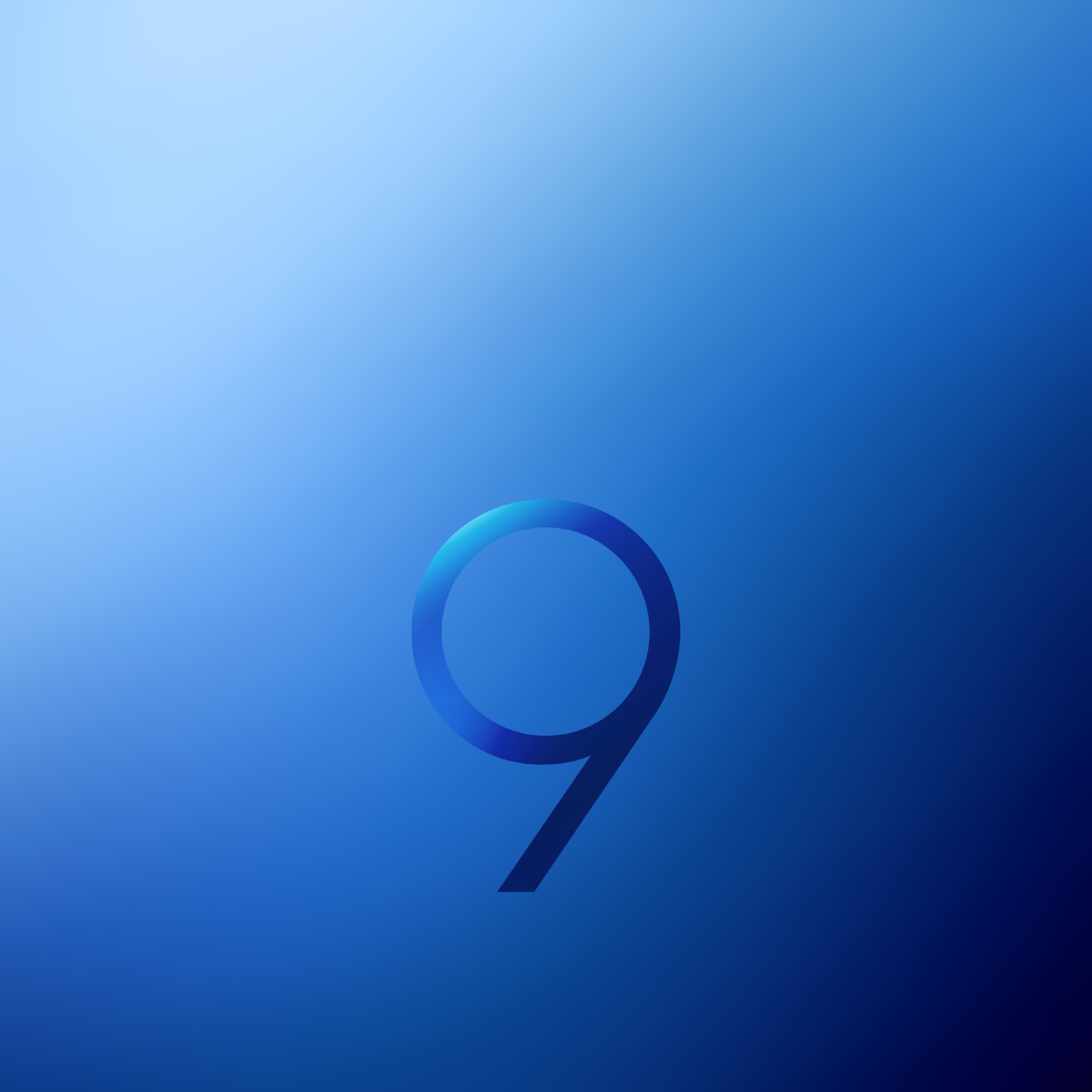 Download Samsung Galaxy S9 Wallpaper Sammobile