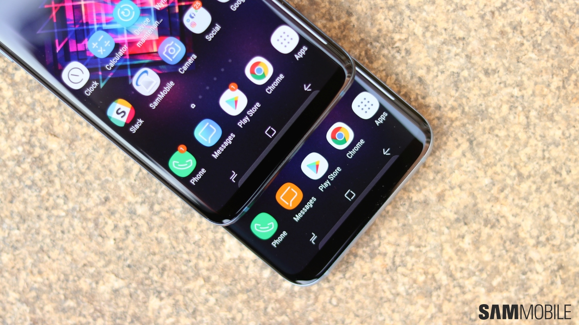 New report brings more details about the Galaxy S10 prices - SamMobile