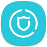 Device Security 6.1.00