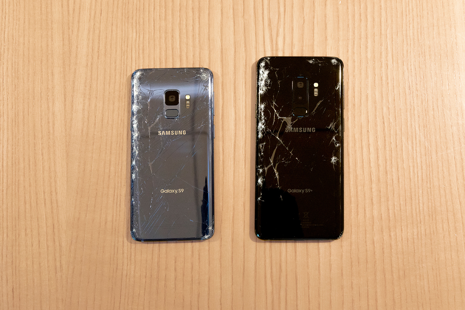 Samsung Galaxy S9 Screen Replacement Cost – ❤️ Sydney CBD