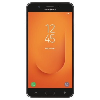 Galaxy J7 Prime 2 Listed On Samsung India S Website Ahead Of Launch Sammobile