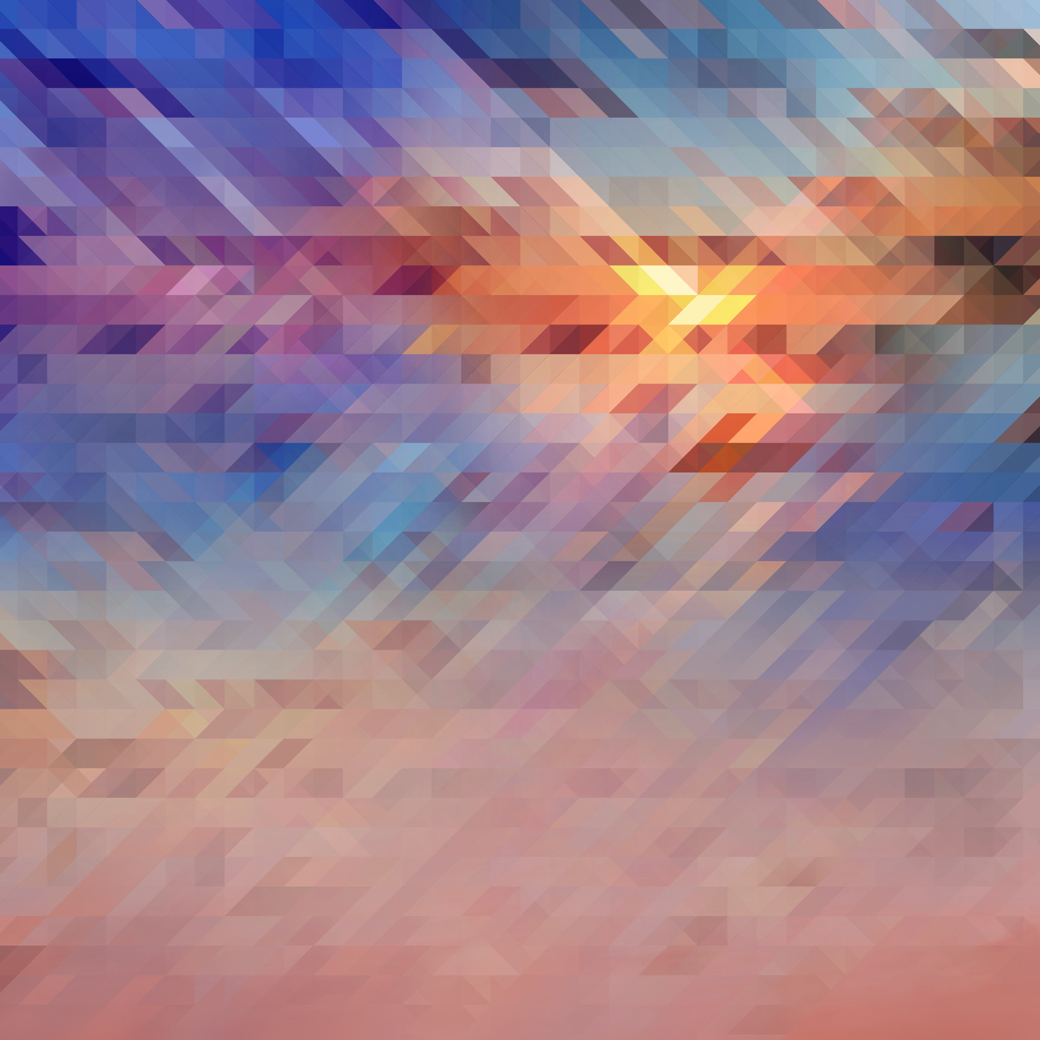 Download Samsung Galaxy A6 Wallpaper