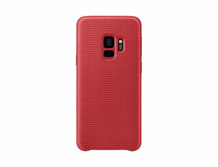 Samsung Hyperknit