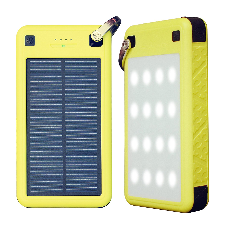 Best Power Banks For Galaxy Note 8 Sammobile Samsung S9 Free Anker Powerbank Mah 10000 Purple Zerolemon Solarjuice