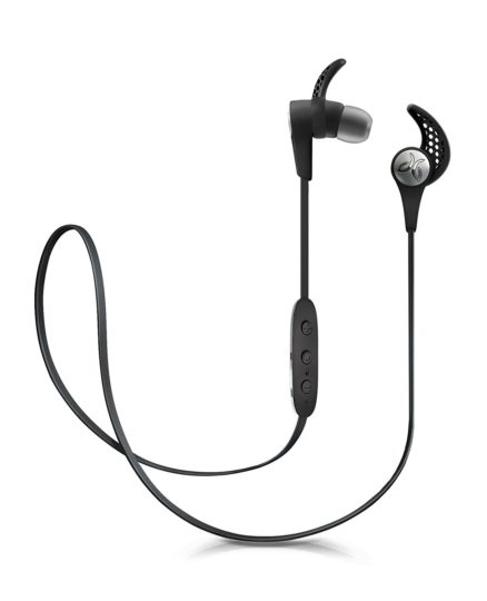 Jaybird X3 In-Ear Wireless Bluetooth Headphones