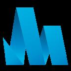 Samsung Max Data Savings & Privacy Protection 3.2.147
