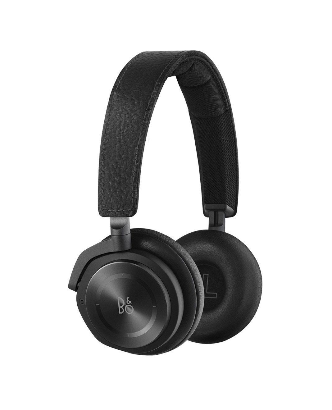 Best Bluetooth Headphones For Galaxy Note 8 Sammobile