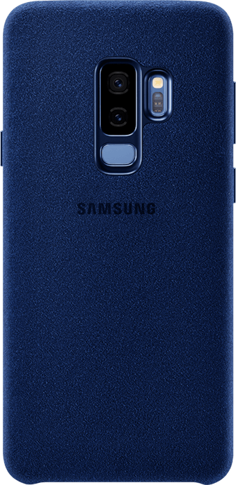 newest 5cbd5 0e194 You need to pick up one of these best Galaxy S9+ cases - SamMobile