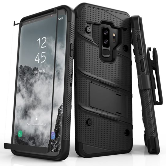 you need to pick up one of these best galaxy s9 cases. Black Bedroom Furniture Sets. Home Design Ideas