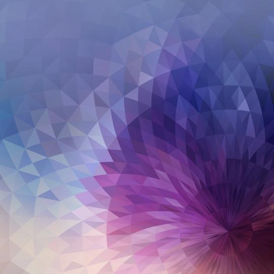 Download Samsung Galaxy J4 Wallpaper