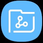 Samsung Experience Svc 4.1.00.25