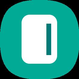 Download EdgeTouch APK - SamMobile