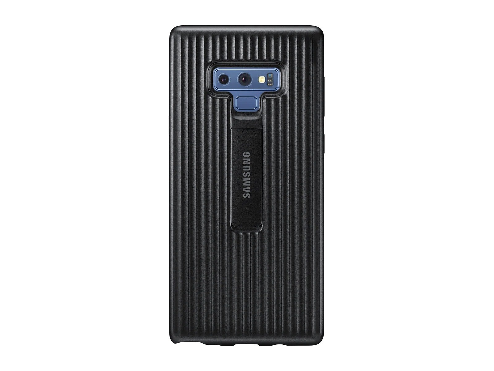 buy popular 40404 2a52c Buy best Galaxy Note 9 cases online - SamMobile