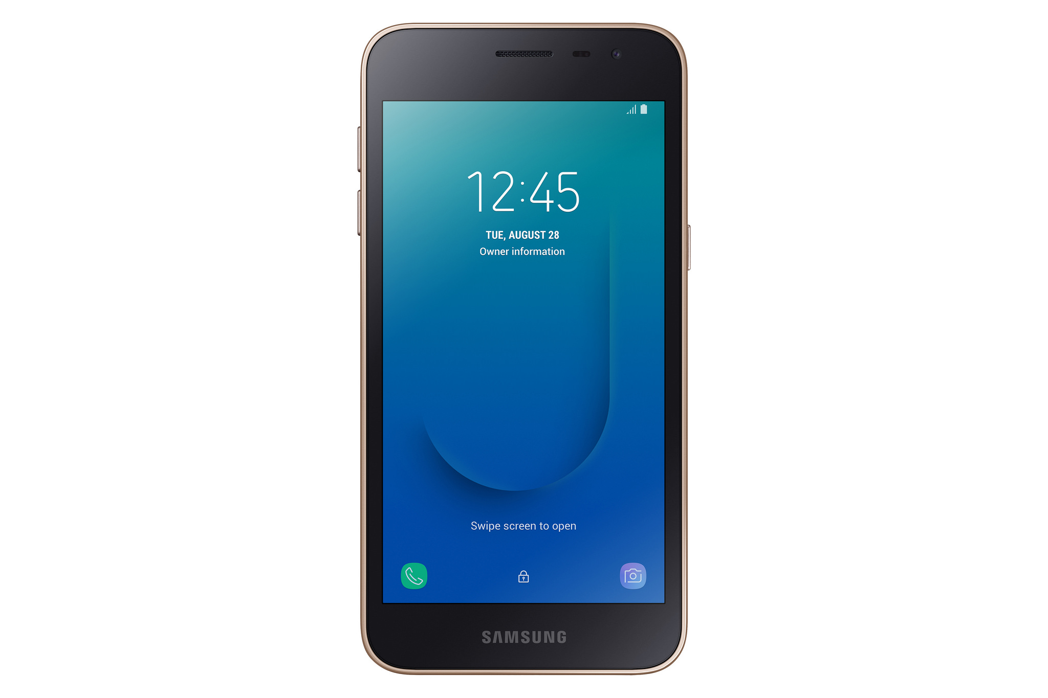 Galaxy J2 Core specs, price and release date confirmed ...
