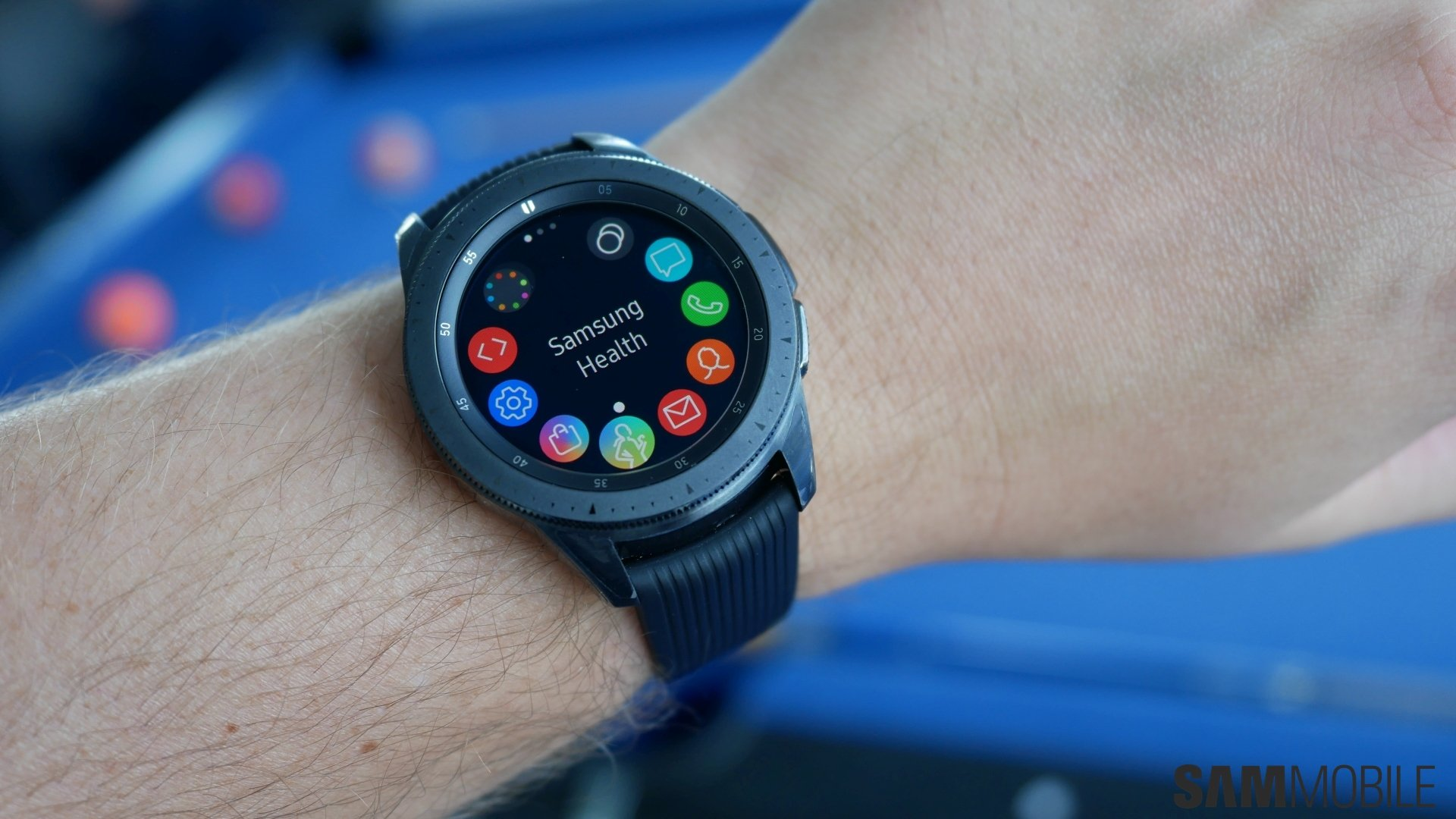 Best Samsung Watch In 2020 Sammobile Sammobile