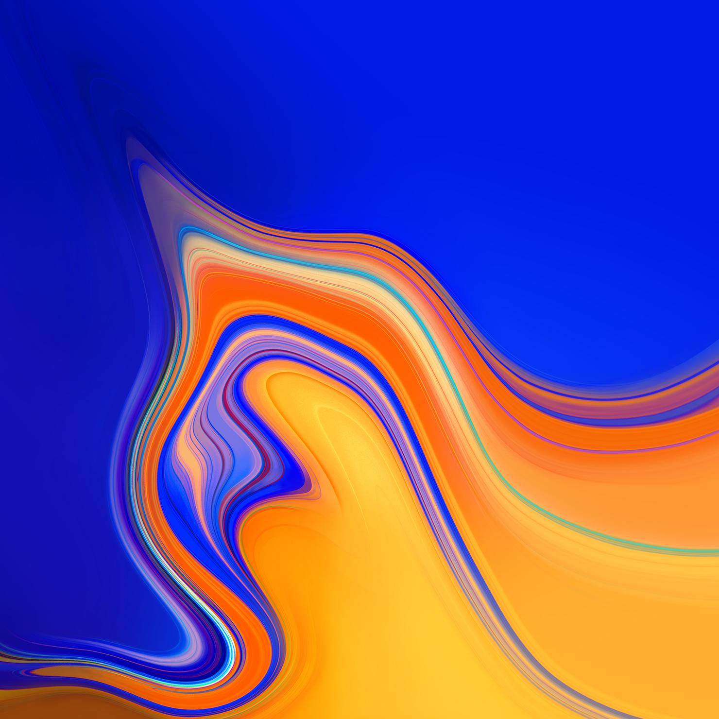 Download Samsung Galaxy J6 Wallpaper Sammobile