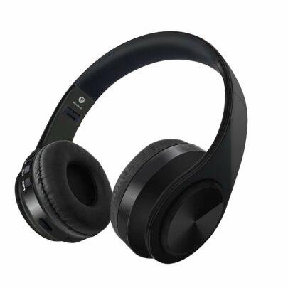 accorporation headphones