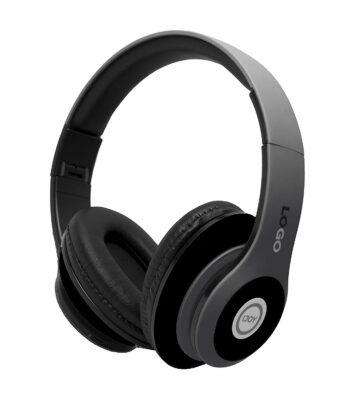 iJoy headphones