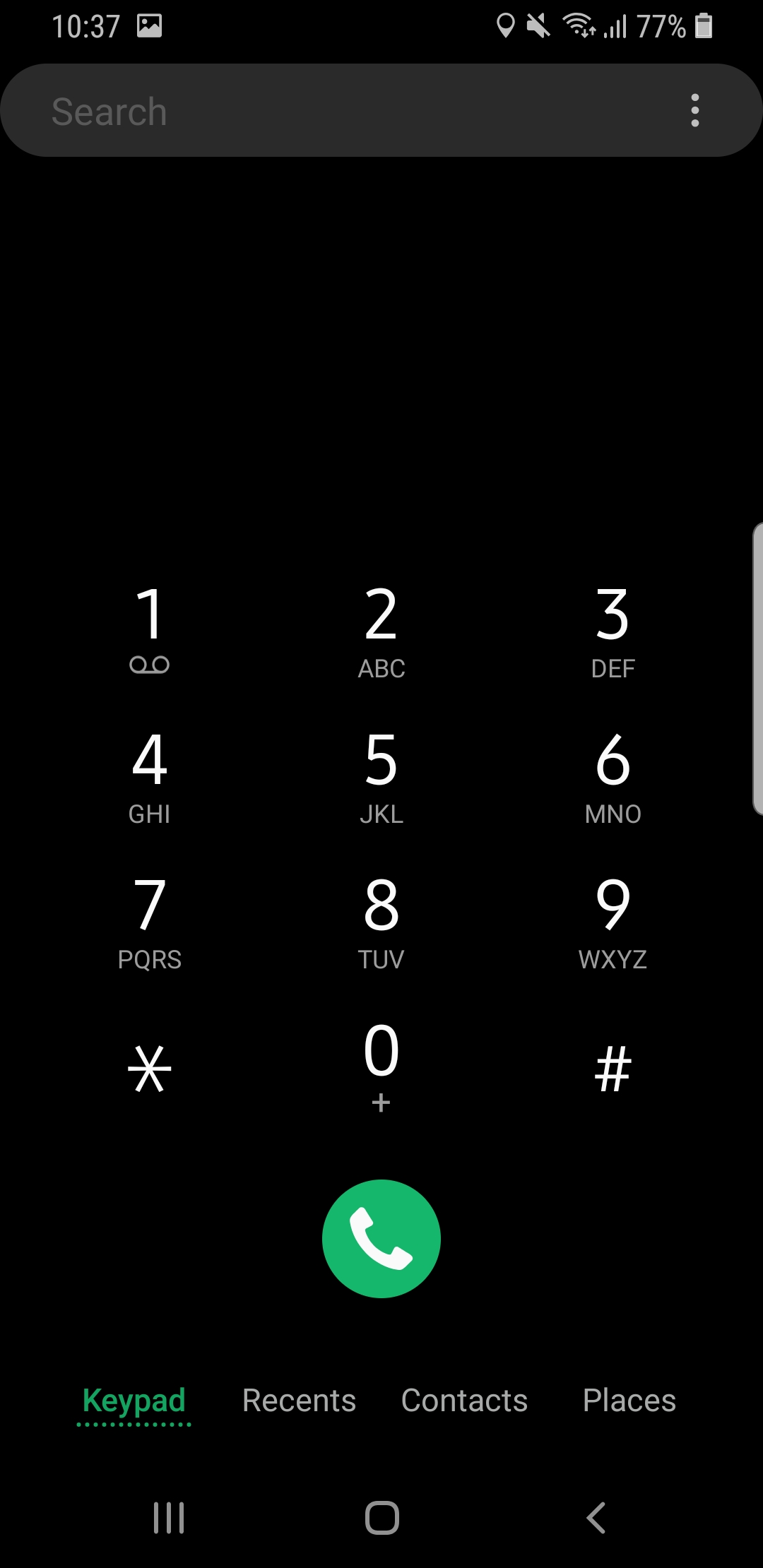 descargar firmware android 9 samsung s9 plus