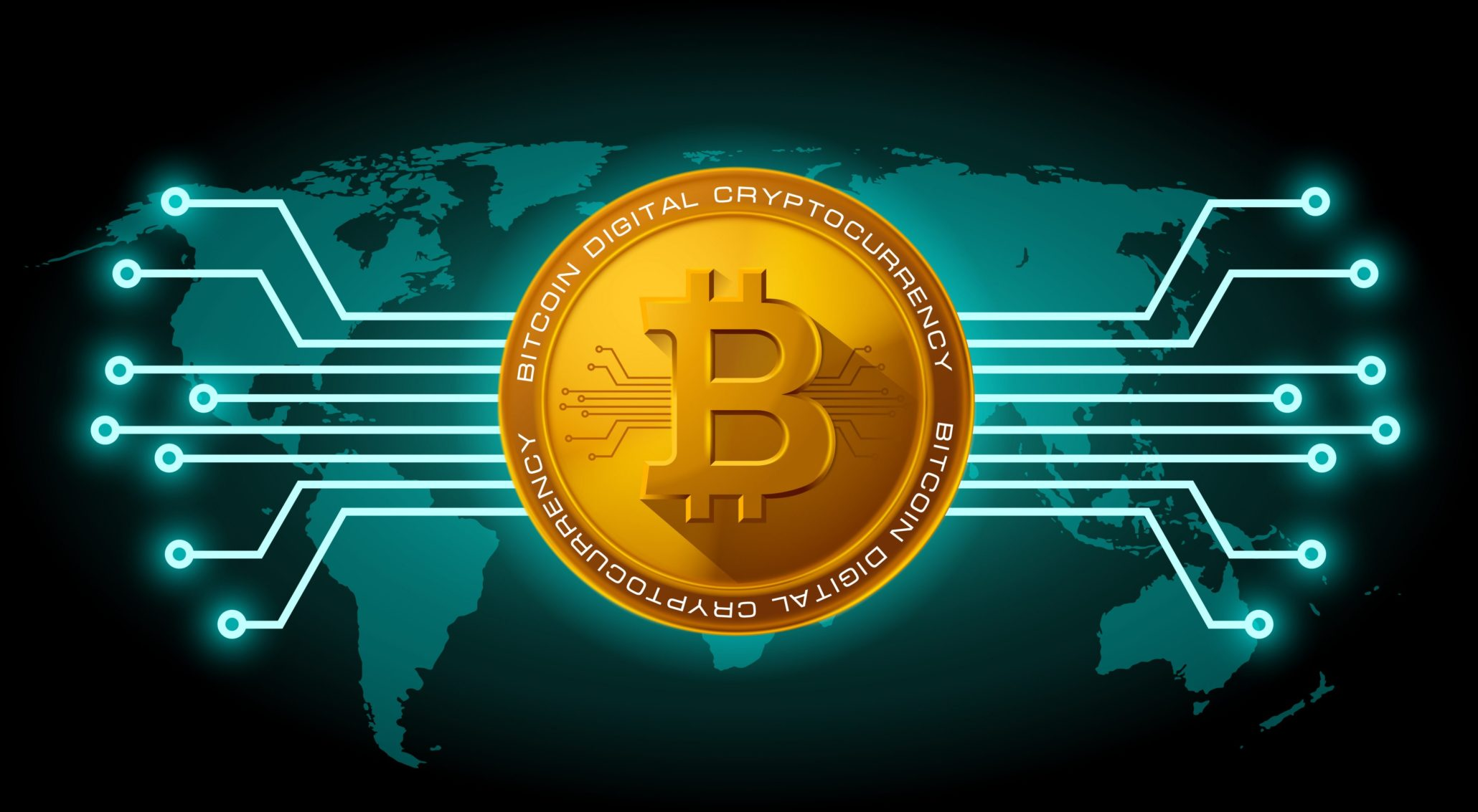 How Is The Bitcoin Revolution A Scam? Beware, Read Our Review can Save You Time, Stress, and Money.