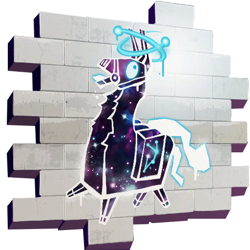 the galaxy skin was an exclusive item for owners of the galaxy note 9 and tab s4 those players also received additional items from the galaxy set in - galaxy note 9 skin fortnite