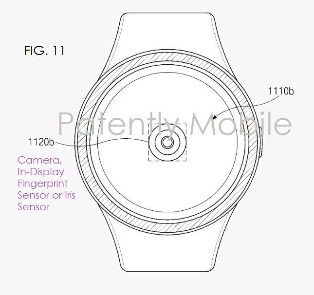 samsung-in-display-fingerprint-patent_3.jpg
