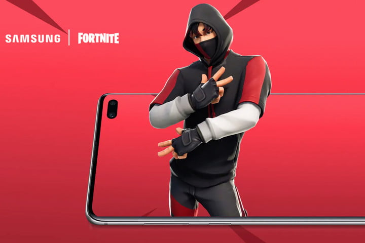 Free Fortnite Skins Codes Mobile Free Fortnite Accounts