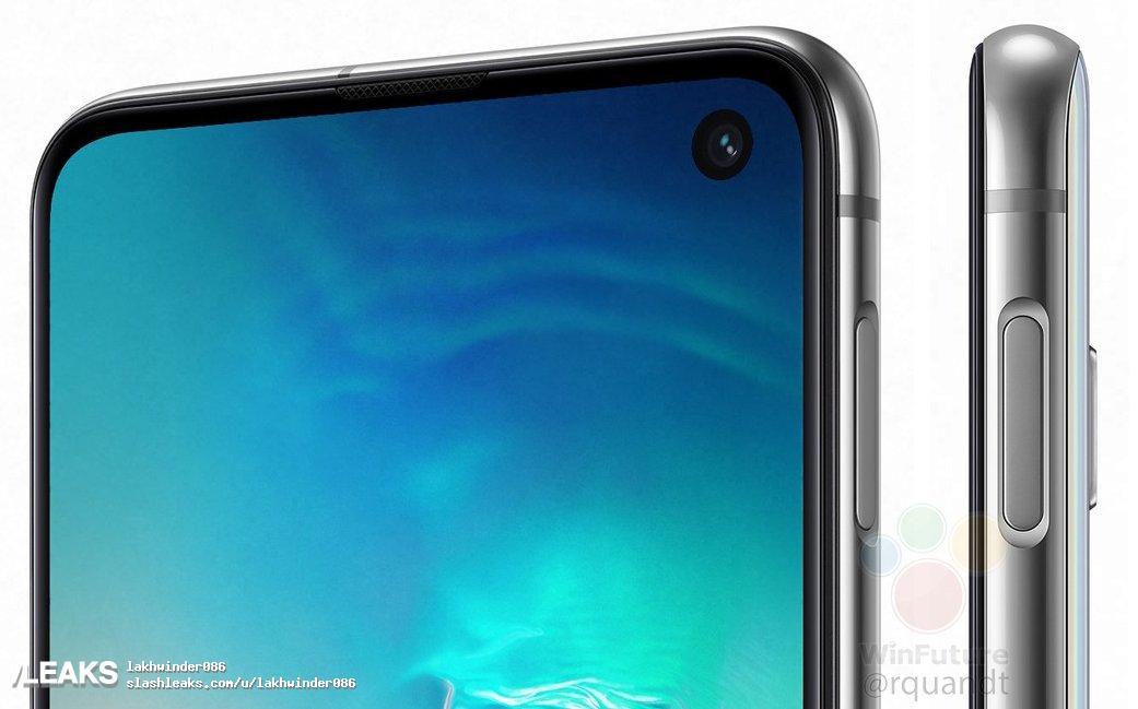 Samsung probably isn't done fixing its fingerprint sensor problem