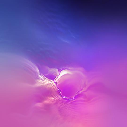 Download Samsung Galaxy S10 Wallpaper