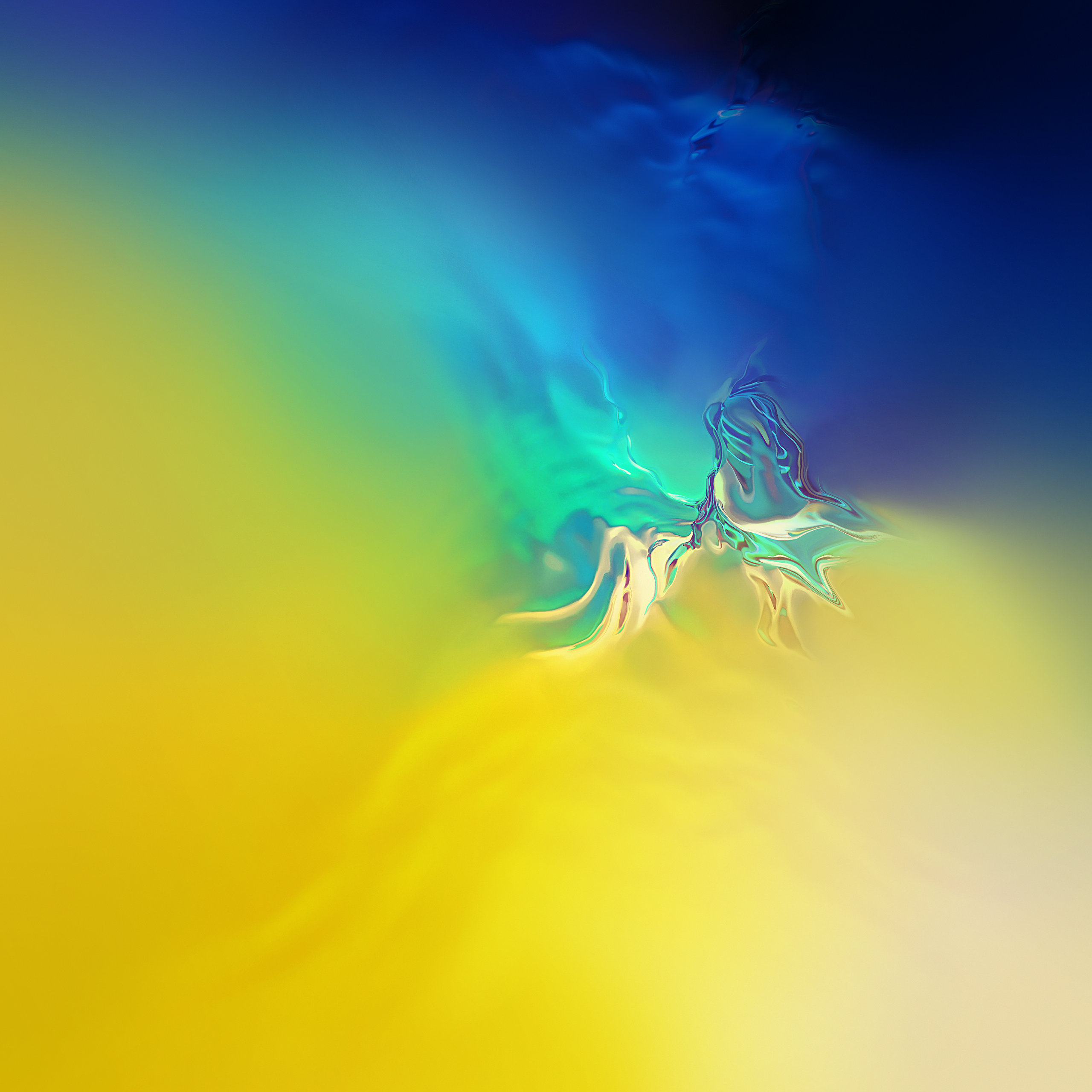 Download Samsung Galaxy S10 wallpaper - SamMobile