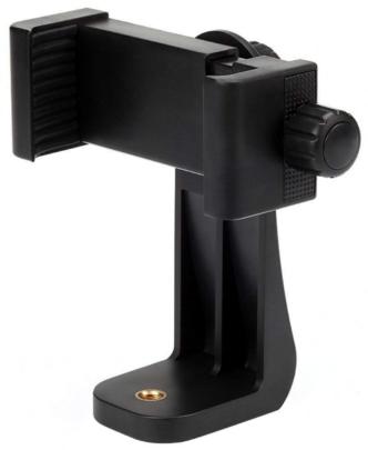 Vastar smartphone mount