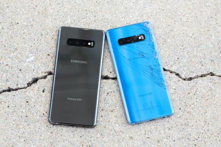 Military grade phone – Technology Breaking News