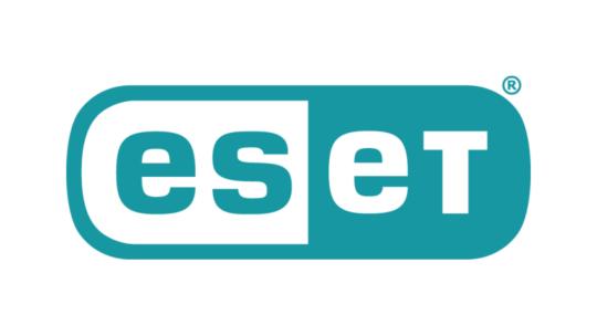 eset antivirus logo