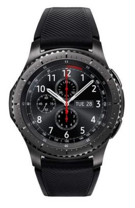 Best 5 smartwatches