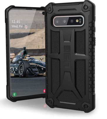 ttvie case for samsung galaxy s10