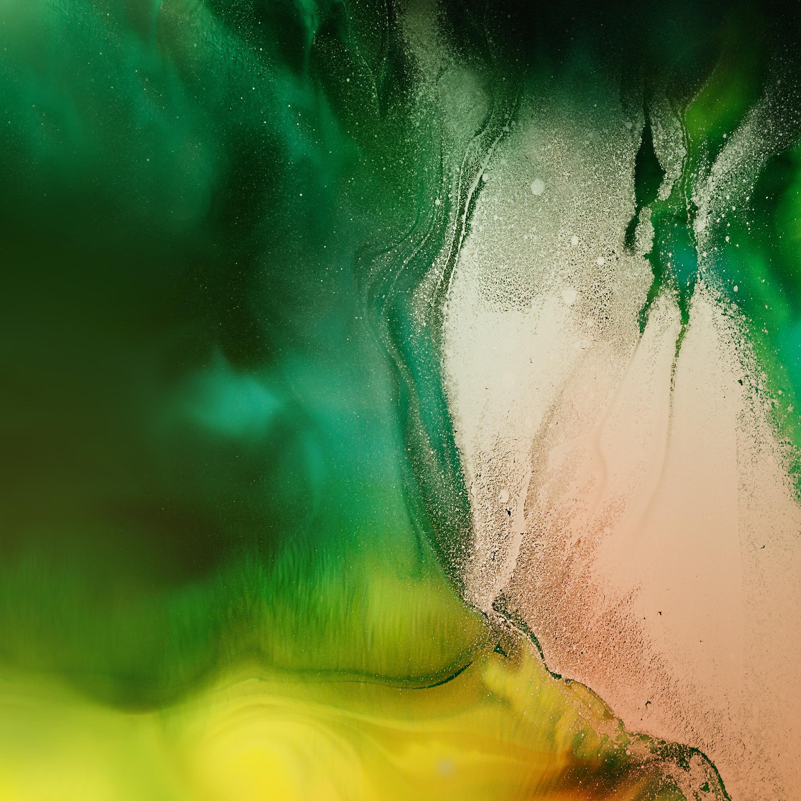 Download Samsung Galaxy S10 5g Wallpaper Sammobile