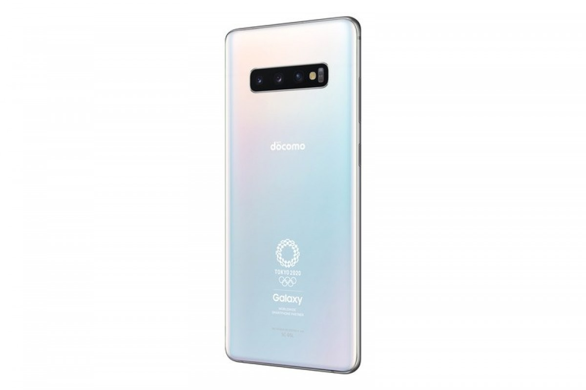s10-plus-olympic-edition-released