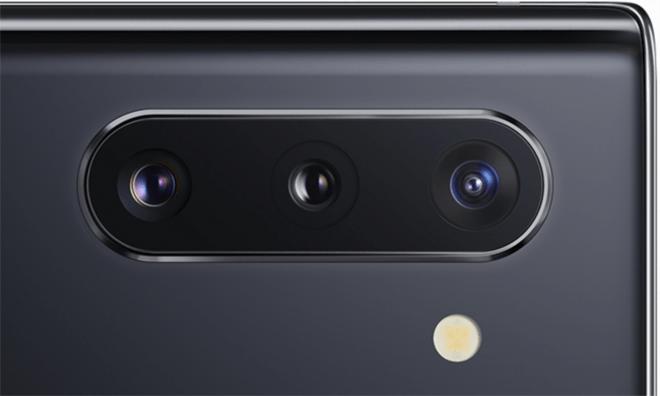 Resultado de imagen para Galaxy Note 10 desempaque