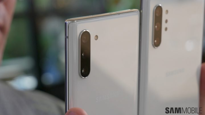 Latest Samsung news - SamMobile