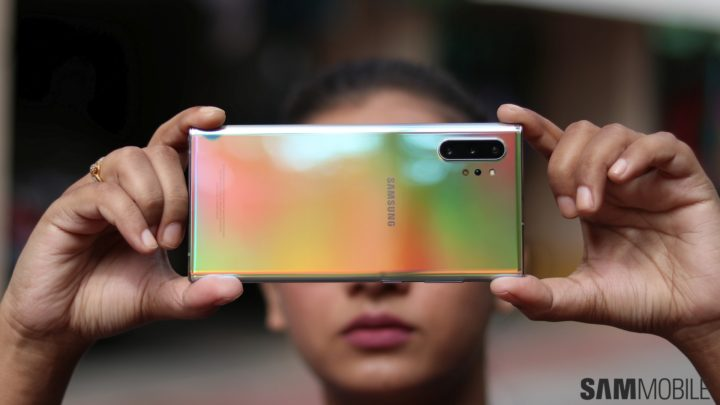 Samsung irrelevant among U.S. teens, most own an iPhone - SamMobile
