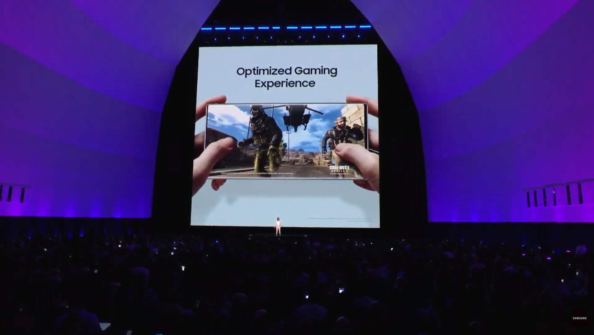 Image result for Samsung Note 10 Gaming