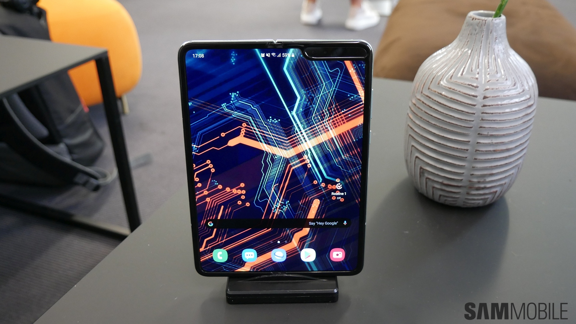 What Is The Newest Samsung Phone June 2020 Sammobile