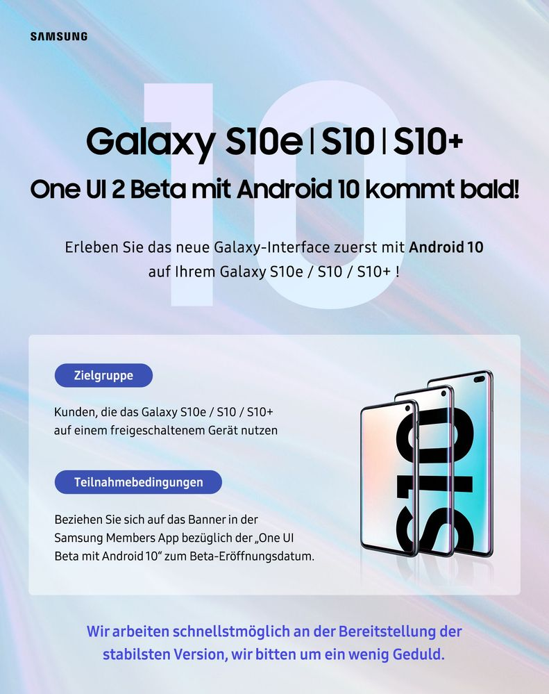https://www.sammobile.com/wp-content/uploads/2019/10/galaxy-s10-android-10-beta-promotion-germany.jpg