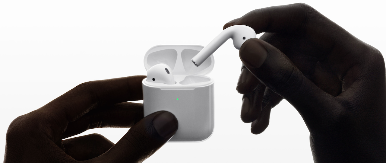 Do Airpods Work With Samsung Galaxy Phones Yes And Here S How Sammobile